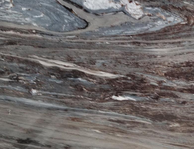 PALISSANDRO BRONZO VENATO marmo naturale