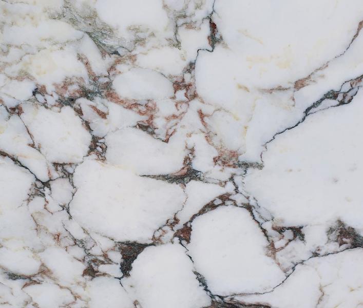 PAONAZZO VAGLI marmo naturale