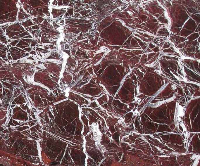 ROSSO LEVANTO marmo naturale