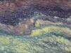 ROSSO LUANA marmo naturale