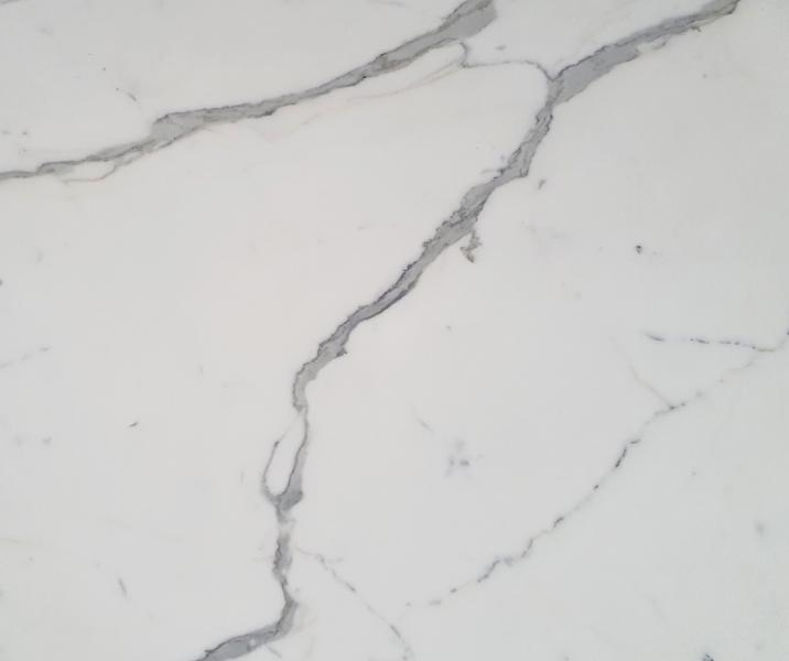 STATUARIO EXTRA marmo naturale