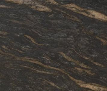 orion granito Brasile  ()