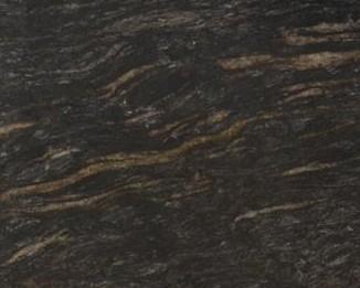 orion granito naturale