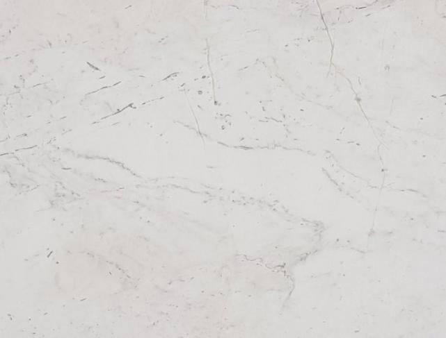 DOLOMITE ORION WHITE